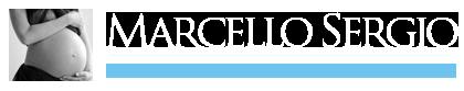 Marcello Sergio Ginecologia e Ostetricia Roma