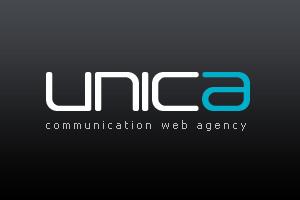unica-web-agency