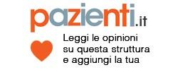 Banner_Nuovo_Logo_Pazienti